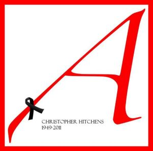 Atheist Scarlet Letter (Hitchens)