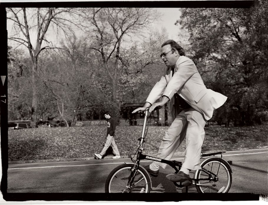 christopher hitchens essays vanity fair Christopher hitchens essays in this month's vanity fair best essays by christopher hitchens rns before his sixth collection of writers and literary critic.