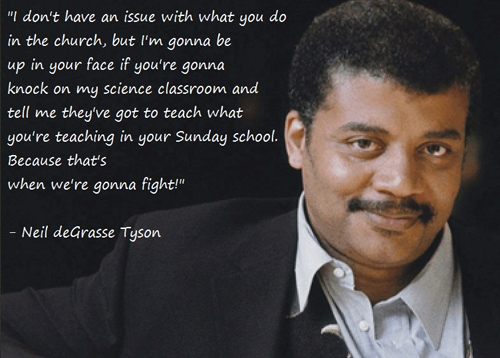 quote neil degrasse tyson always question authority