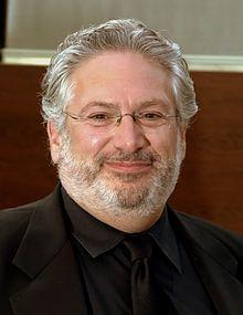 Harvey Forbes Fierstein