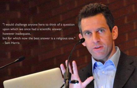 Science Trumps Religion