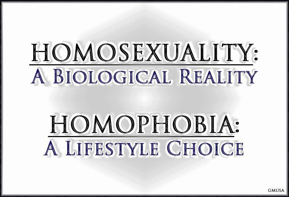 is homosexuality biologically based Abandoning nature: some reasons why homosexuality is wrong i conclude, therefore, that there is no good evidence that homosexuality is biologically based.