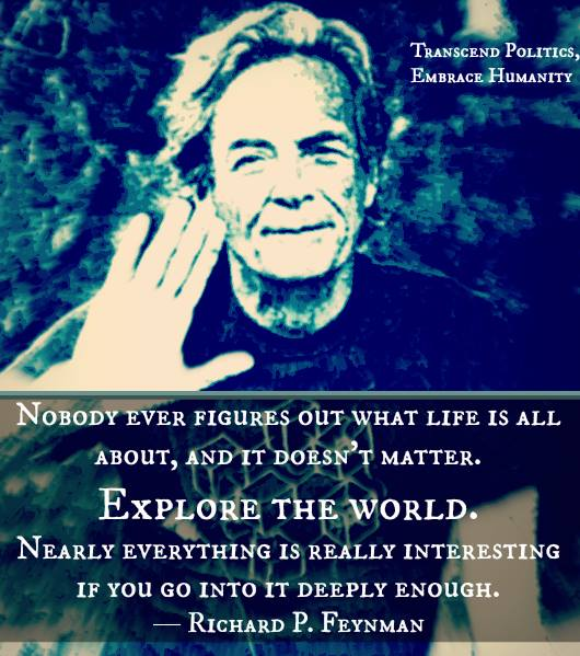 richard feynman essay Exercises for the feynman lectures on physics pdf - name: exercises for the feynman lectures on physics pdf downloads: 1469 update: december 24, 2015 file size: 26 mb.