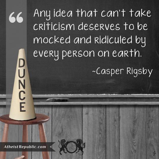 Casper Rigsby