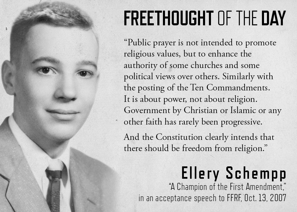 separation of church and state schools essay Ours is just one of at least 60 new york city schools that have doubled as rent-free houses of worship — the vast majority separation of church and.