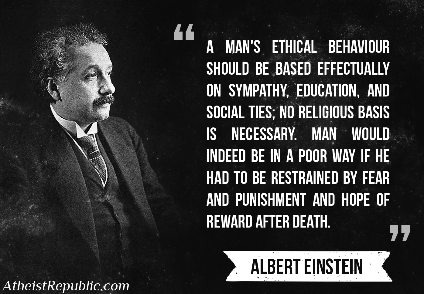 albert einstein always question authority albert einstein
