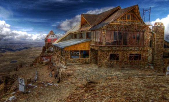 crop-chacaltaya_ski_resort-glaciers-800x400
