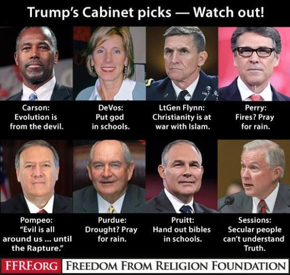 trumps-theocratic-cabinet
