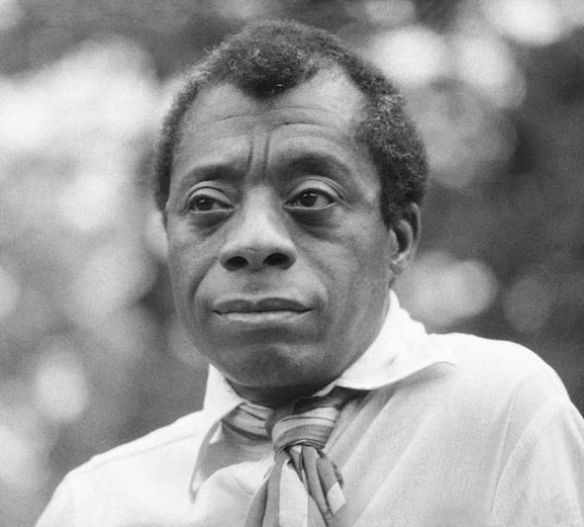 james_baldwin_37_allan_warren_590